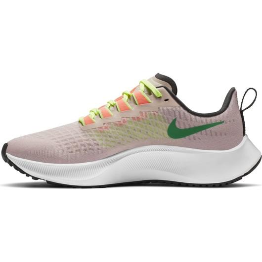 Nike Air Zoom Pegasus 37 Premium Running Kadın Spor Ayakkabı