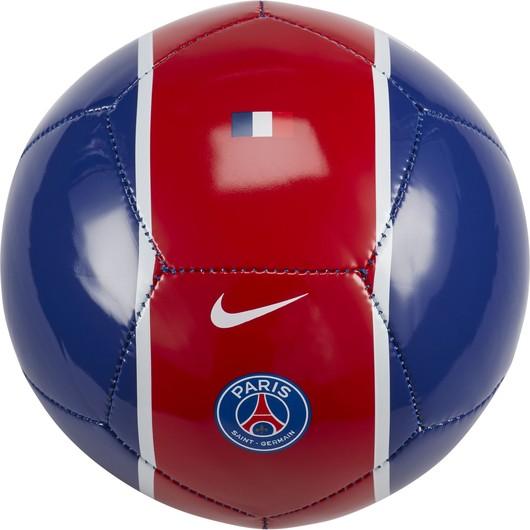 Nike Paris Saint-Germain Mini Futbol Topu