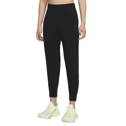 Nike Bliss Luxe Training Trousers Kadın Eşofman Altı