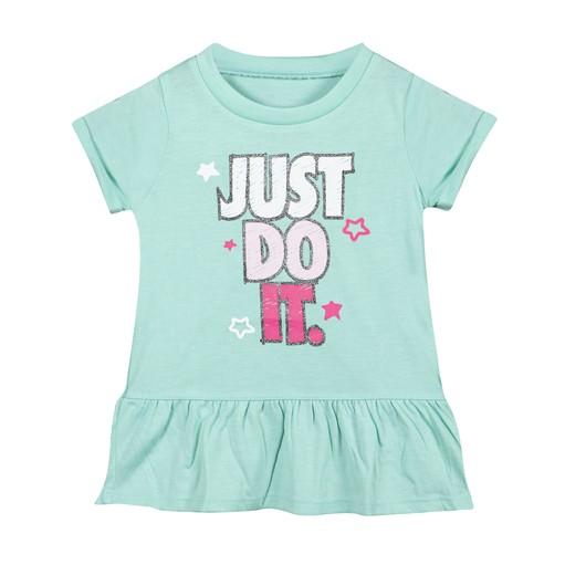 Nike Scribble Tunic & Legg (Girls') Çocuk Takım
