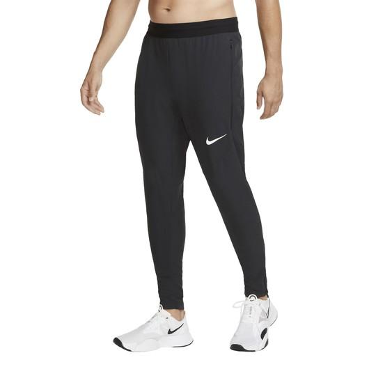 Nike Winterized Woven Training Erkek Eşofman Altı