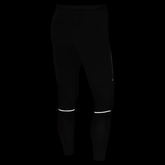 Nike Swift Run Trousers Erkek Eşofman Altı