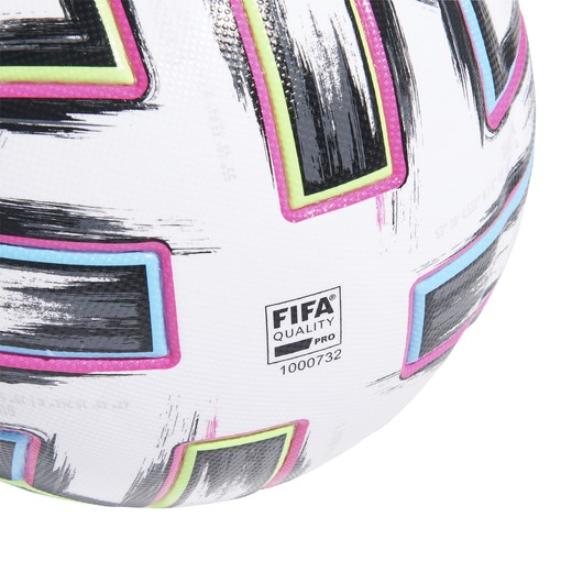 adidas Uniforia PRO Official Match Futbol Topu