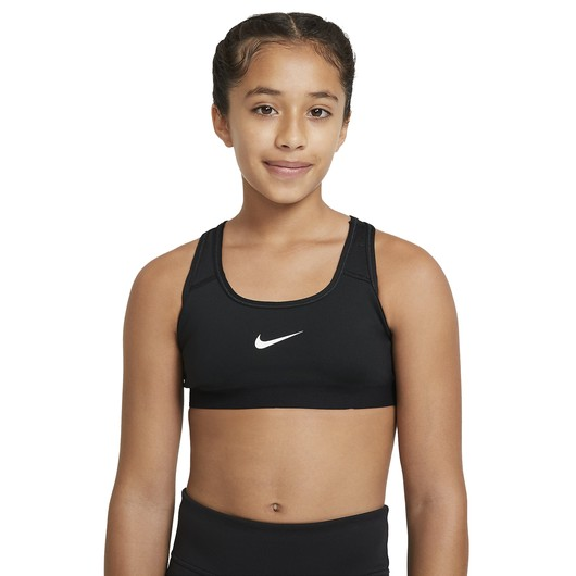 Nike Pro Classic Sports Çocuk Büstiyer