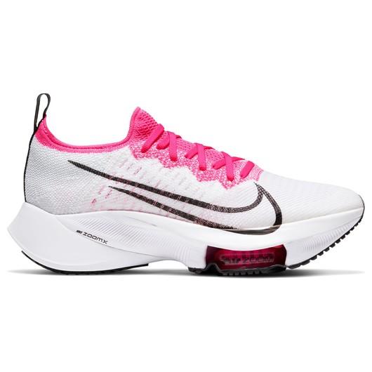 Nike Air Zoom Tempo Next% FK Kadın Spor Ayakkabı