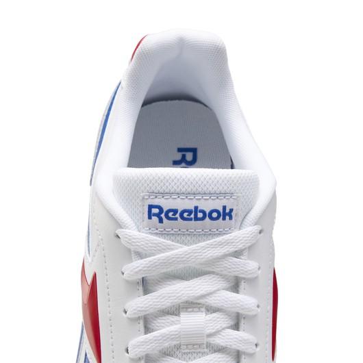 Reebok Royal Glide FW20 Erkek Spor Ayakkabı