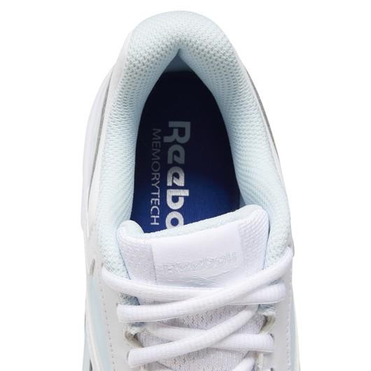 Reebok Walk Ultra 7.0 DMX-MAX Kadın Spor Ayakkabı