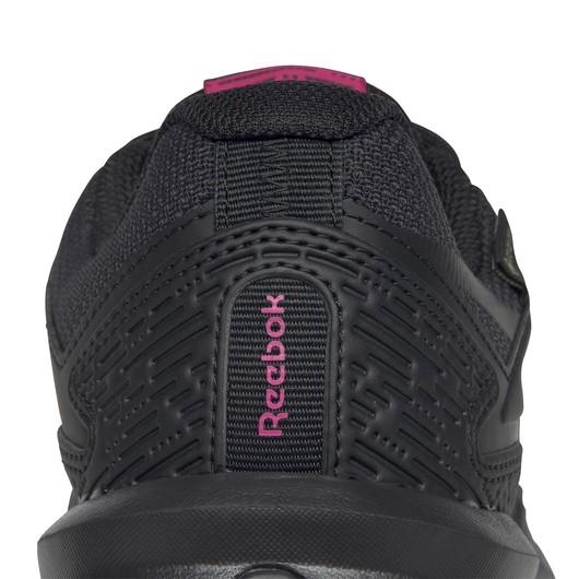 Reebok Ridgerider 5 Gore-Tex Kadın Spor Ayakkabı