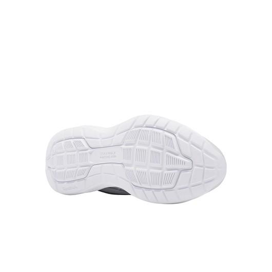 Reebok Walk Ultra 7 DMX MAX Kadın Spor Ayakkabı