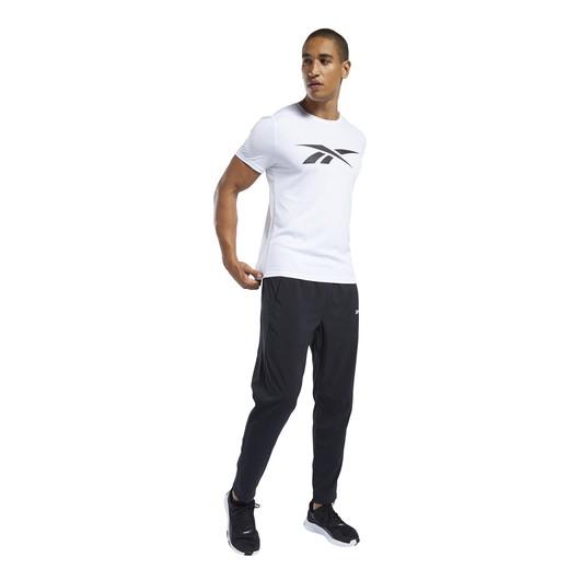 Reebok Workout Ready Track Training Erkek Eşofman Altı