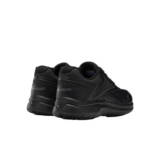 Reebok Walk Ultra 7.0 DMX MAX Erkek Spor Ayakkabı