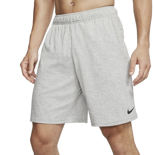 Nike Dri-Fit Training & Gym Erkek Şort