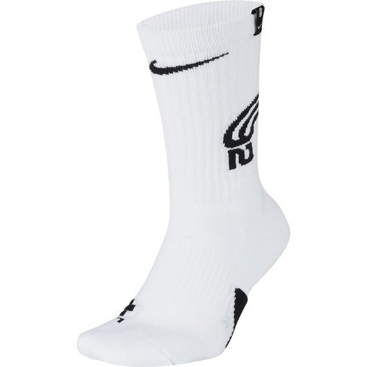 Nike Kyrie Elite Crew Basketball Çorap