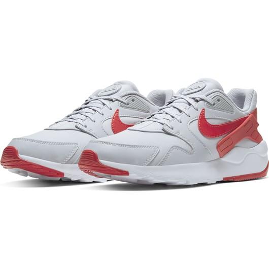 Nike LD Victory Erkek Spor Ayakkabı