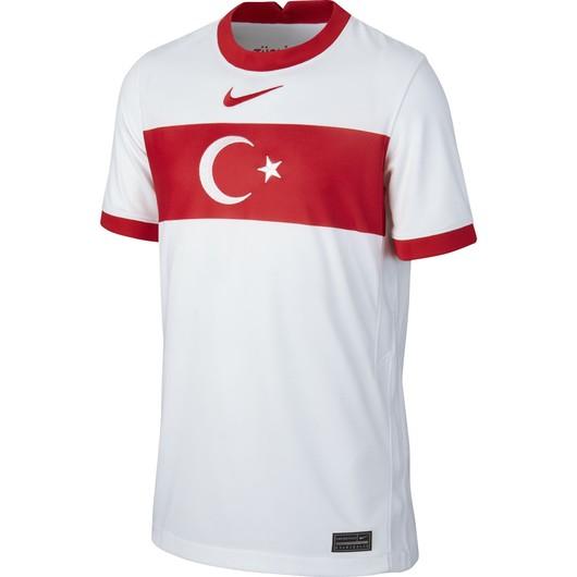 Nike Türkiye 2019-2020 Çocuk İç Saha Forma