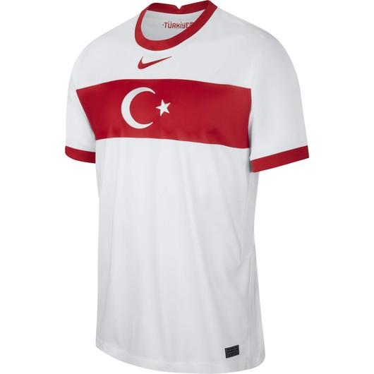 Nike Türkiye 2019/2020 İç Saha Erkek Forma