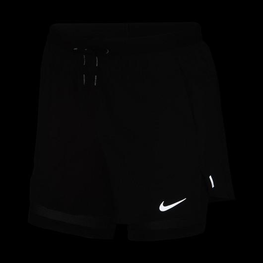 Nike Flex Stride 13cm (approx) 2-in-1 Running Erkek Şort