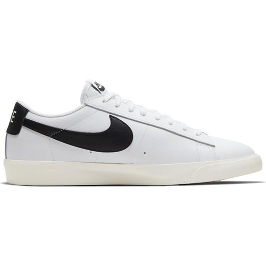 Nike Blazer Low Lthr Erkek Spor Ayakkabı