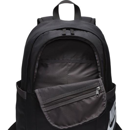 Nike All Access Soleday Backpack - 2 Unisex Sırt Çantası