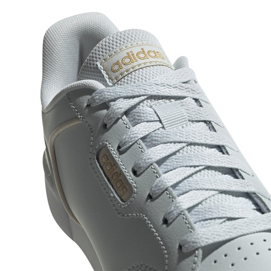 adidas Roguera Kadın Spor Ayakkabı