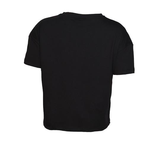 Hummel Likha Short-Sleeve Kadın Tişört