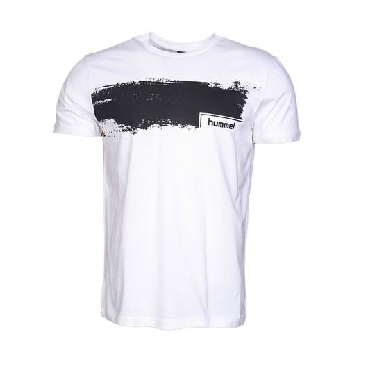 Hummel Barry Short-Sleeve Erkek Tişört