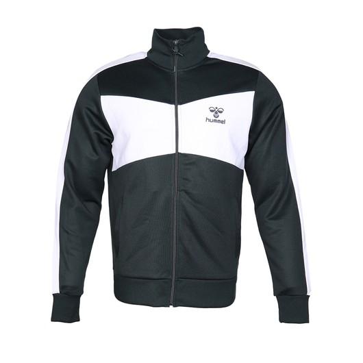 Hummel Alanza Full-Zip Erkek Ceket