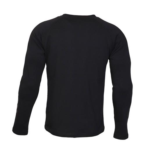 Hummel Jelani Erkek Sweatshirt