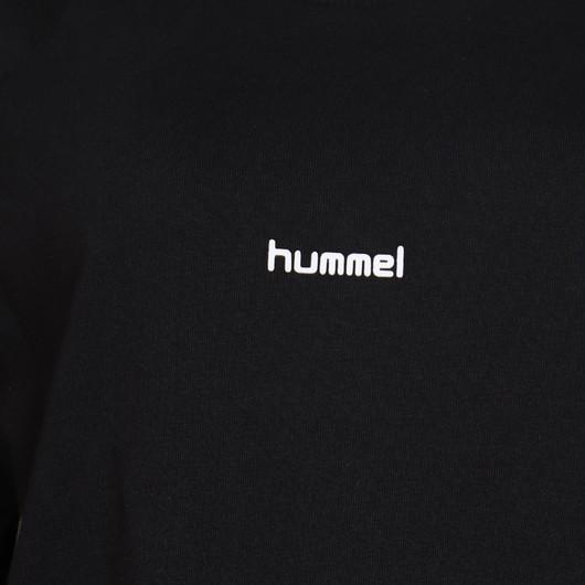 Hummel Daisi Kadın Sweatshirt