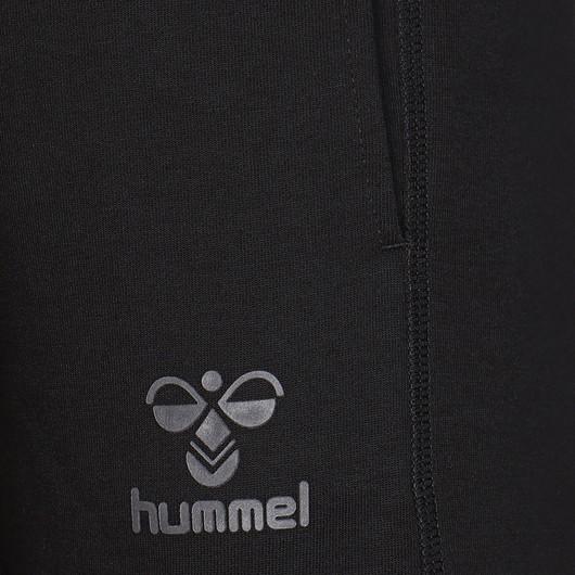 Hummel Camiles Kadın Eşofman Altı