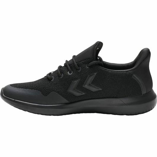Hummel Actus Trainer 2.0 Unisex Spor Ayakkabı