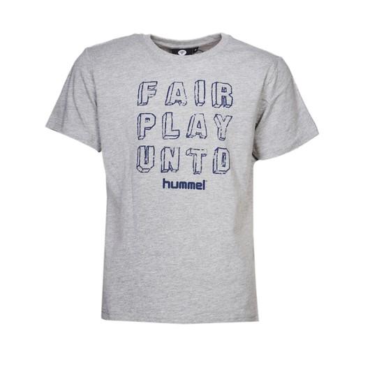 Hummel Jem Short-Sleeve Çocuk Tişört