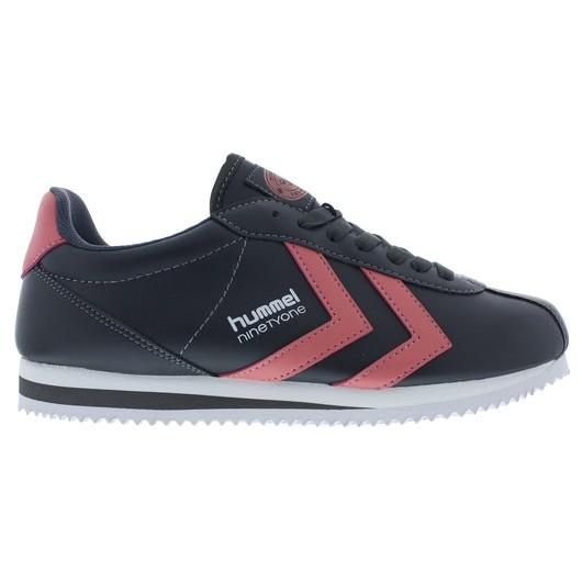 Hummel Ninetyone Kadın Spor Ayakkabı