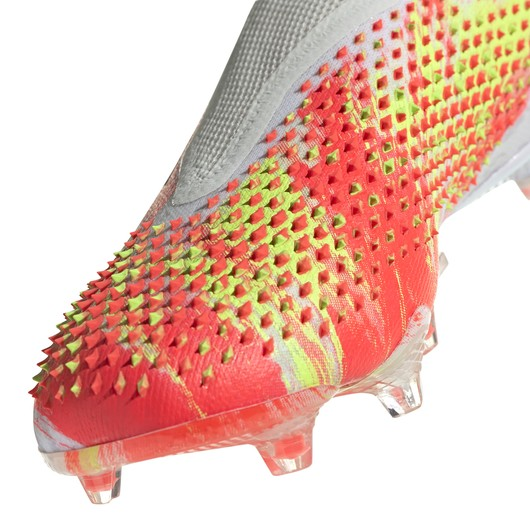 adidas Predator Mutator 20+ Firm Ground Erkek Krampon