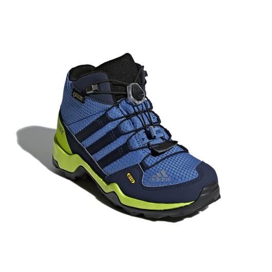 adidas Terrex Mid Gore-Tex (GS) Spor Ayakkabı