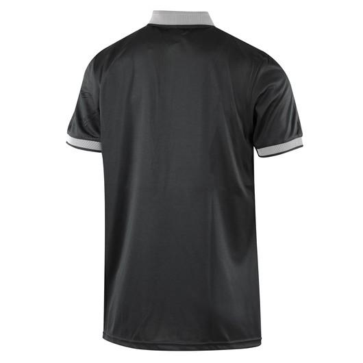 Barçın Basics Polo Erkek Tişört