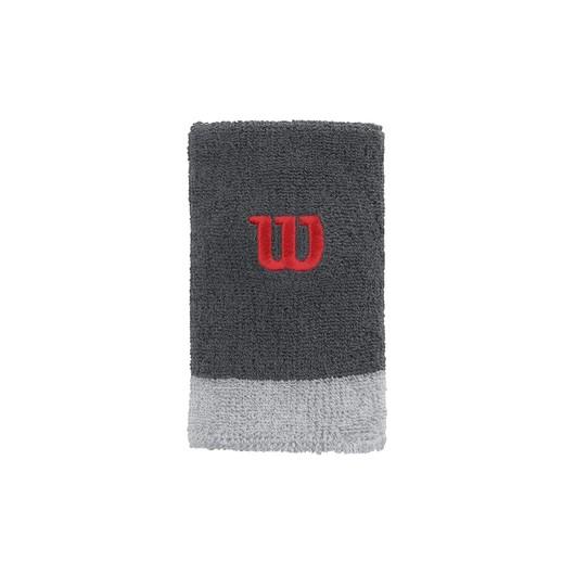 Wilson Extra Wide Towel Unisex Bileklik