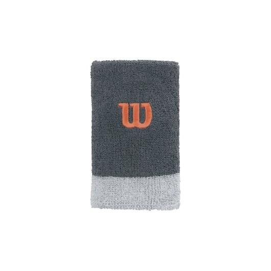Wilson Extra Wide Towel CO Unisex Bileklik