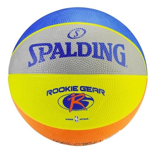 Spalding Rookie Gear No:5 Basketbol Topu