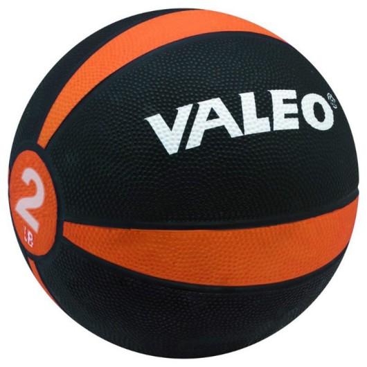 Valeo 2 Kg Sağlık Topu
