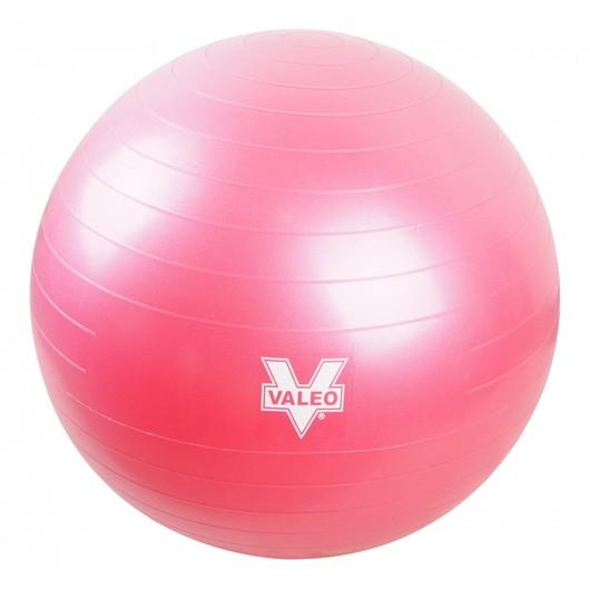Valeo Anti-Burst 55 cm Pilates Topu