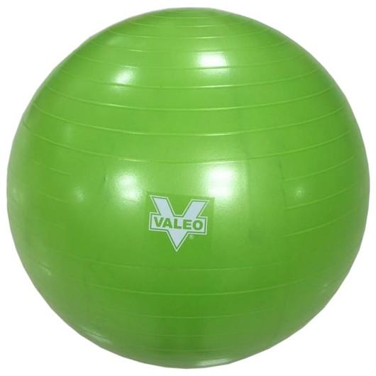 Valeo Anti-Burst 65 cm Pilates Topu