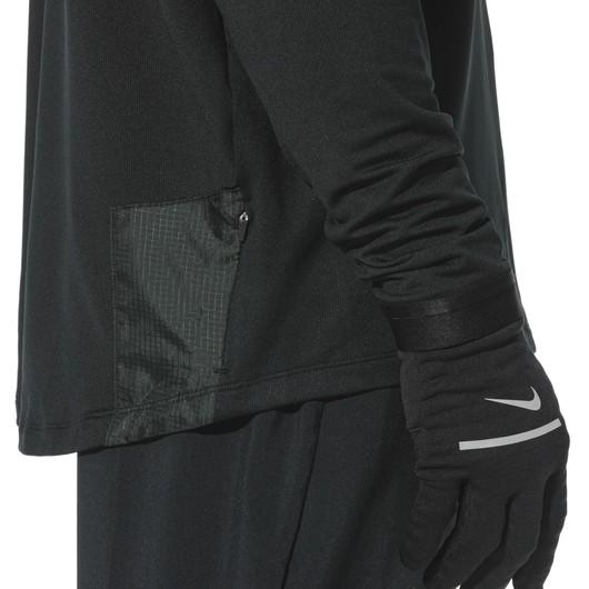 Nike Essential Woven Erkek Eşofman Altı