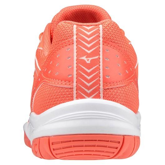Mizuno Cyclone Speed 2 Kadın Spor Ayakkabı