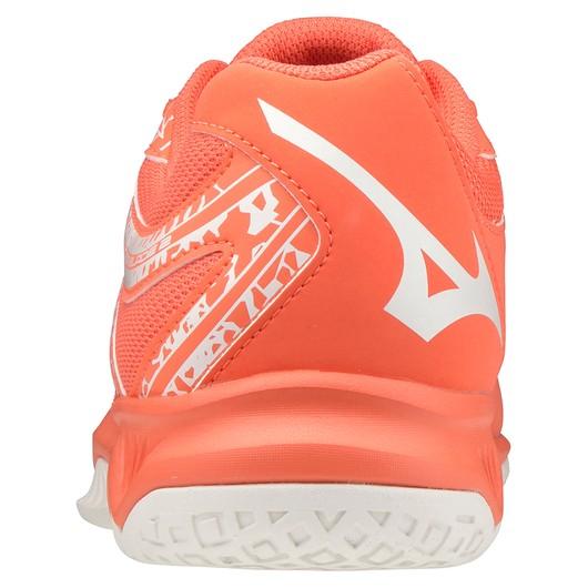 Mizuno Thunder Blade 2 Kadın Spor Ayakkabı