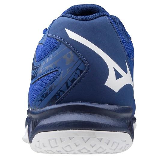 Mizuno Thunder Blade 2 Unisex Spor Ayakkabı