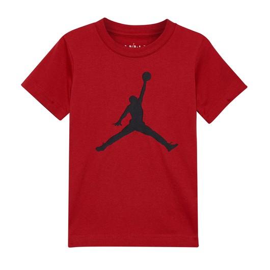 Nike Jordan Jumpman Çocuk Tişört