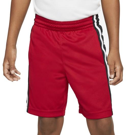 Nike Air Jordan Dri-Fit Color-Blocked (Boys') Çocuk Şort