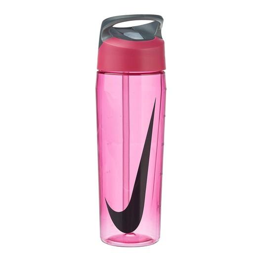 Nike TR Hypercharge Straw Bottle 24 Oz (700 ml) Suluk