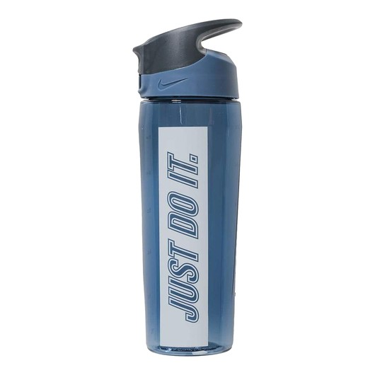 Nike TR Hypercharge Straw Bottle Graphic 24 OZ (700 ml) Suluk